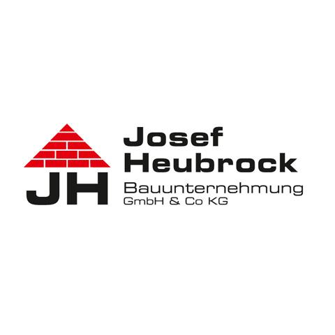 joseph-heurbrock-logo