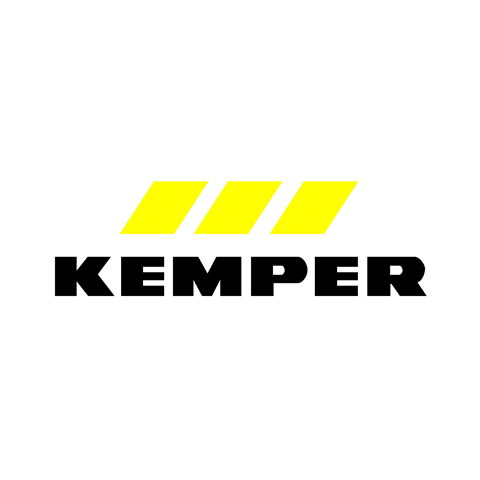 kemper-logo