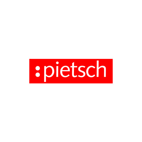 pietsch-logo