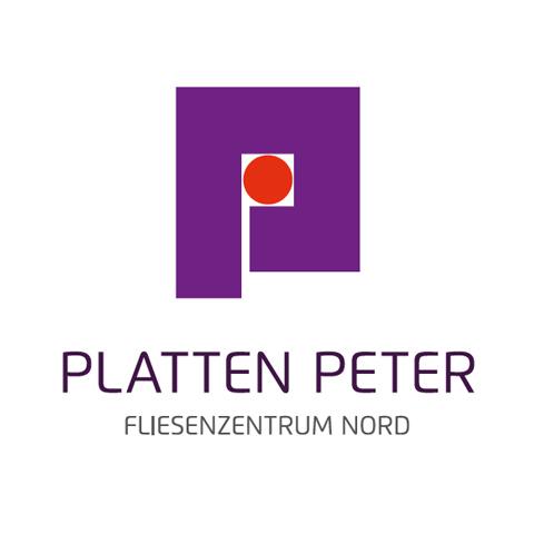 platten-peter-logo